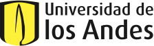 Uniandes
